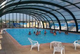 Grand-R-piscine-couverte-aquagym.jpg