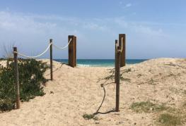 Miramar-accès-plage-01.jpg