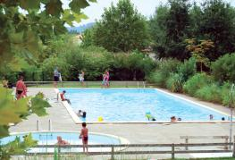 camping port lalande-piscines