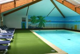 camping-Grand-Metairie-piscine-couverte-2019