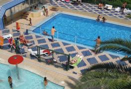 camping-alqueria-piscine-valencia.jpg