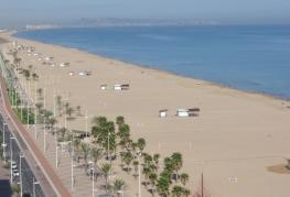 camping-alqueria-plage-valencia.jpg