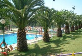 camping-amfora-darcs-plages-piscines
