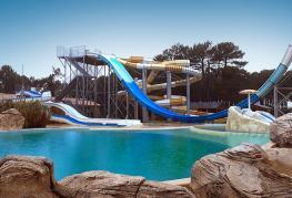 camping-atlantic-club-montalivet-toboggan-parc-aquatique