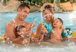 camping-bel-air-olonne-famille-piscine-2019