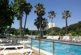 camping-bellsol-pineda-del-mar-piscine