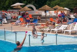 camping-boudigau-labenne-piscine (2).jpg