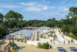 camping-boudigau-labenne-piscine (4).jpg