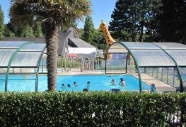 camping-capucines-piscine-couverte