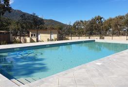 camping-casa-di-luna-piscine-2019-3.jpg