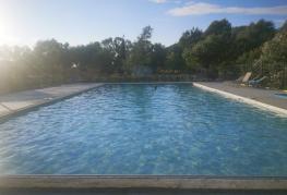 camping-casa-di-luna-piscine-2019