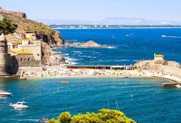 camping-chenes-rouges-bord-de-mer-argeles-2019