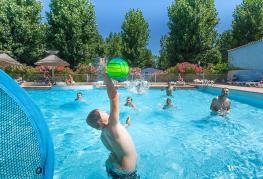 camping-clos-virgile-herault-piscine-2019