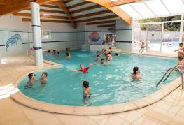 camping-cypres-saint-gilles-vendee-piscine-couverte-2019