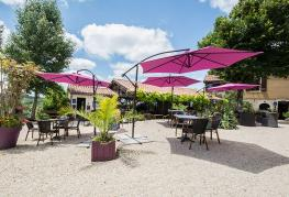 camping-domaine-la-faurie-services-bar