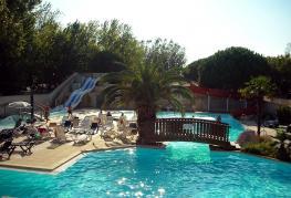 camping-eden-grau-du-roi-piscine