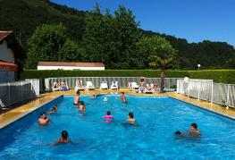 camping-europcamping-saint-jean-pied-de-port-services.jpg