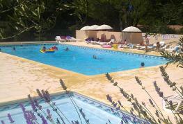 camping-fontisson-piscine-lavande