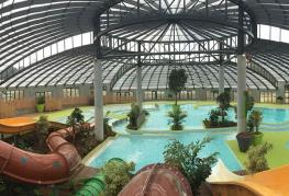 camping-inly-nouvelle-piscine-couverte-toboggan