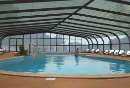camping-kersentic-fouesnant-piscine-couverte