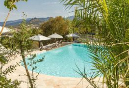 camping-la-casa-piscine