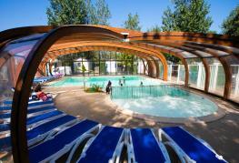 camping-la-marina-piscine (3).jpg