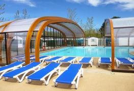 camping-la-marina-piscine.jpg