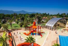 camping-la-sirene-argeles-parc-aquatique-vu-des-toboggans-2019