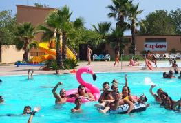 camping-la-tordera-ambiance-piscine-capfun