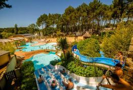camping-le-fort-espagnol-piscine.jpg