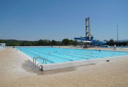 camping-lou-comptadou-piscine