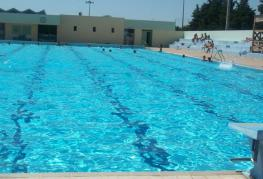 camping-lou-comptadou-vue-piscine