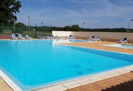camping-maillac-piscine