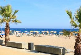 camping-masia-costa-brava-plage-blanes.jpg