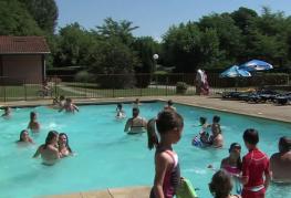 camping-mijeannes-ariege-equipement-piscine