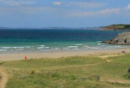 camping-plage-treguer-finistere-plonevez-porzay-loisirs.jpg