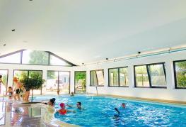camping-plage-treguer-finistere-plonevez-porzay-piscine-couverte-2019
