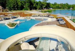 camping-pomport-beach-vue-piscine2