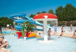 camping-riviera-d-azur-pataugeoire