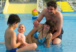 camping-slovenie-terme-catez-ambiance.jpg