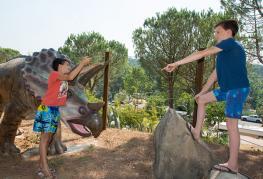 domaine-de-verdagne-tryceratop