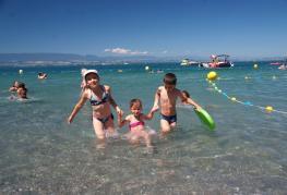 lac-leman-plage-surveillee