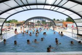 soleil-mediterranee-piscine-couverte