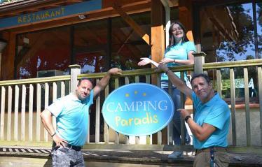 01-Camping-Paradis-Ile-du-Pont-Sceno-800x488.jpg