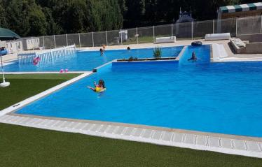 03-le-lizot-piscine.jpeg