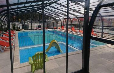 03-siesta-piscine-couverte.jpg