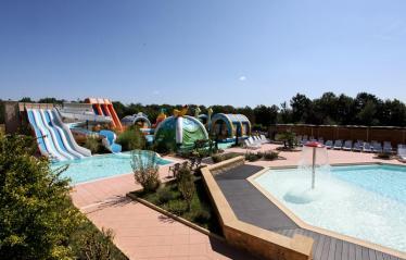 04-carbonnier-ensemble-piscine
