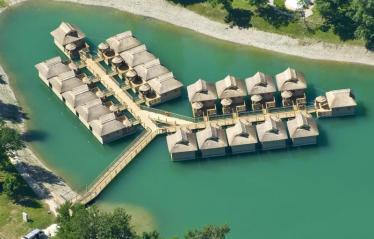25-bungalow-slovenie-terme-catez.jpg