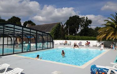 Kerscolper-piscine-02.jpg