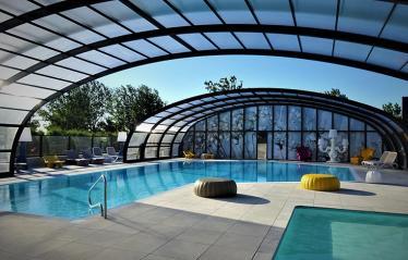 Moricq-piscine-couverte-01.jpg